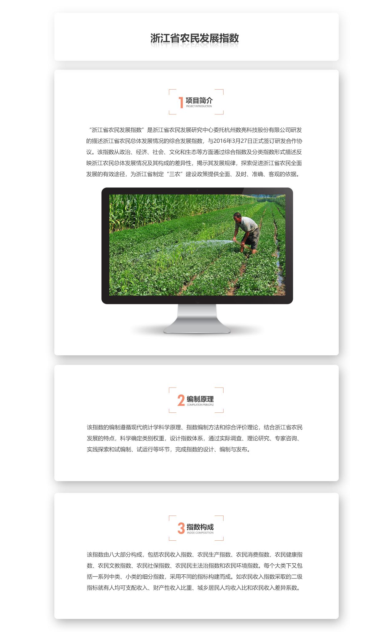 浙江省农民发展指数.jpg