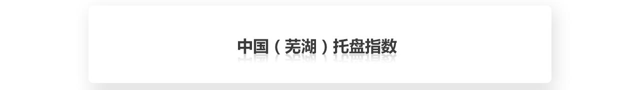 芜湖标题.png