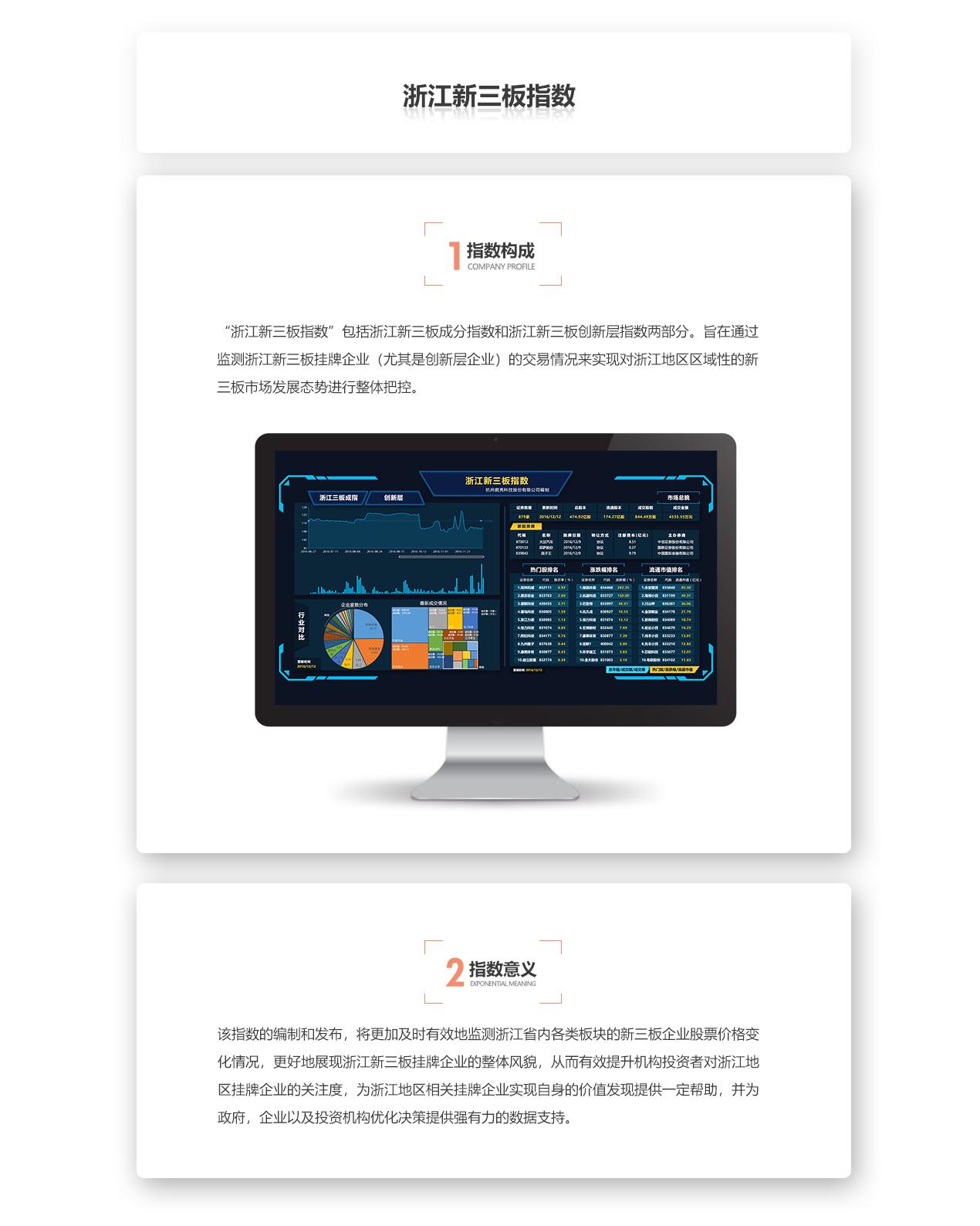 浙江新三板指数.jpg