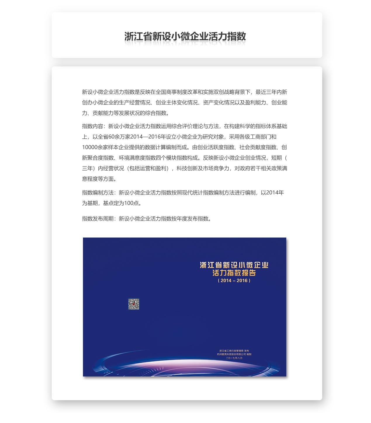 浙江省新设小微企业活力指数.jpg